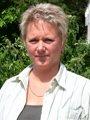 Ilona Richter